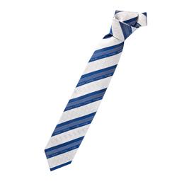 Krawatte (Artikelnr.: osfal09)