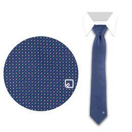 Krawatte (Artikelnr.: osfal125)
