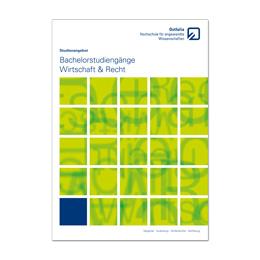 Info Wirtschaft & Recht (Artikelnr.: osfal15)