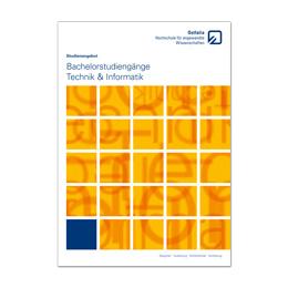 Info Technik & Informatik (Artikelnr.: osfal16)