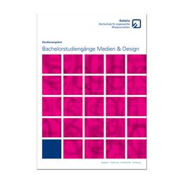 Info Medien & Design (Artikelnr.: osfal18)