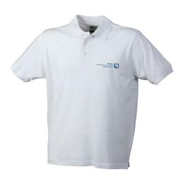 Polo-Shirt Classic Herren (Artikelnr.: osfal70H)