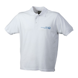 Polo-Shirt Classic Damen (Artikelnr.: osfal76H)